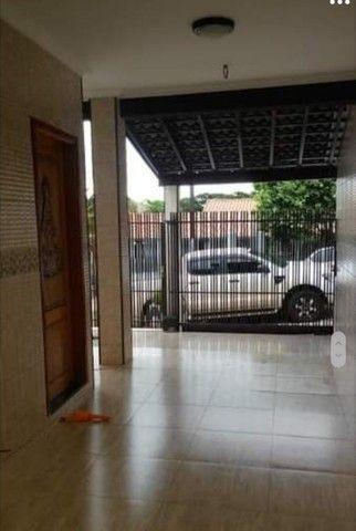VENDA   Casa, com 2 quartos em Mandaguari - Foto 15