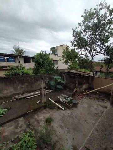VR 248 - Casa no Conforto - Foto 18