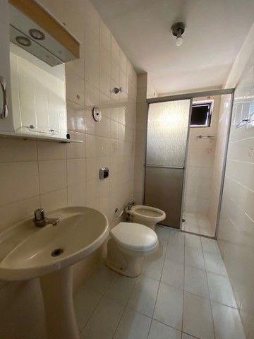 Apartamento para alugar com 2 dormitórios em Zona 07, Maringa cod:01170.001 - Foto 7