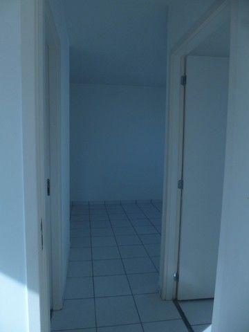 Residencial Flor do Anani, 2 quartos med. 42 m² - Foto 7