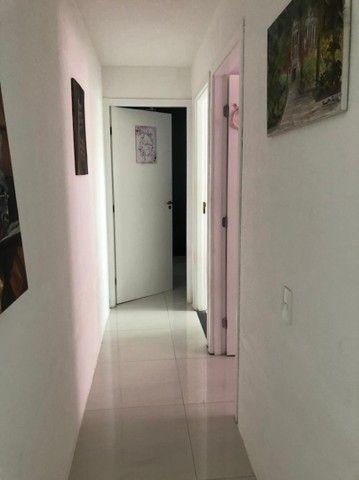 Apartamento  em cosmos  - Foto 3