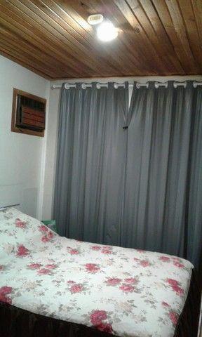 casa própria por 78.000 Quitada e doc. !! - Foto 6