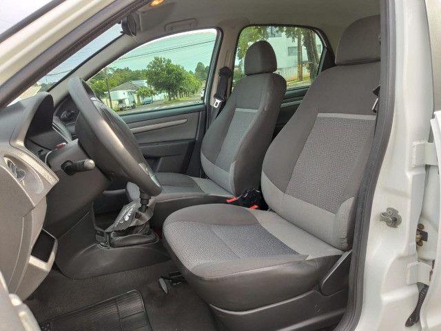 Chevrolet/Celta LT 1.0 - Foto 5