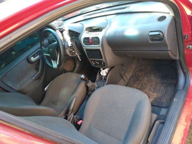 Corsa Hatch 1.4 - Foto 3