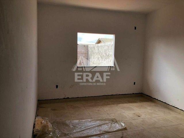 Casa Padrão à venda em Formosa/GO - Foto 4