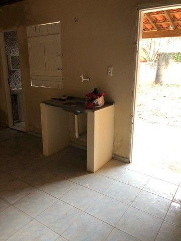 VENDE-SE casa em frecheirinha  - Foto 4