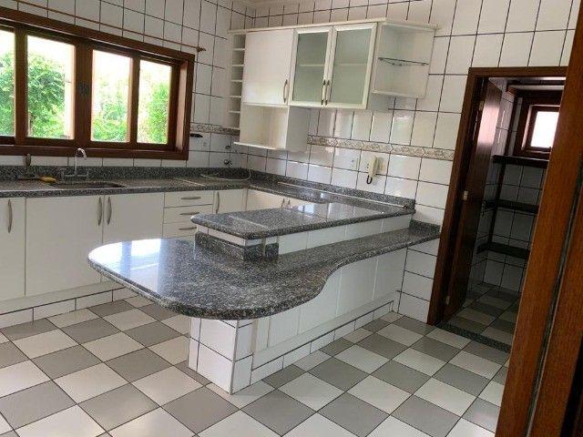 Casa a venda em Campinas, Condomínio fechado, 3 dormitórios, sendo 1 suíte master - Foto 18