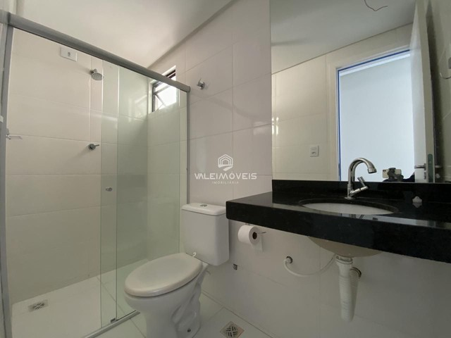 Apartamento Mobiliado na Orla - Mirante do Vale (A251) - Foto 4