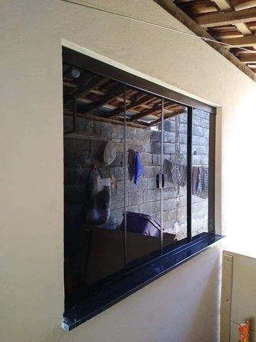 Porta blindex  - Foto 2