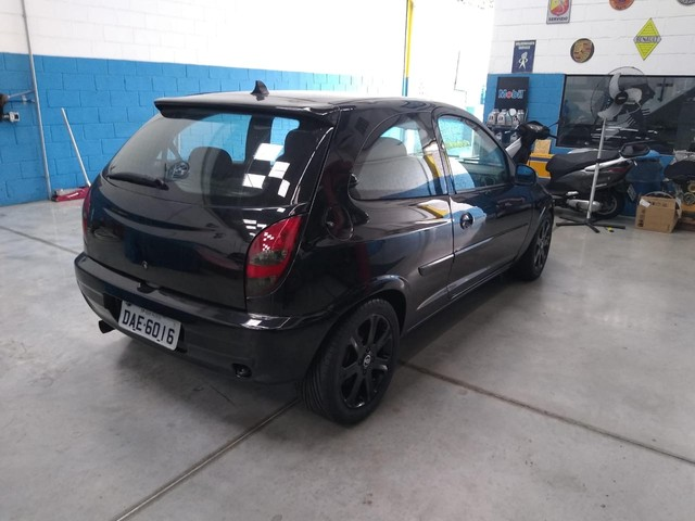 Celta turbo  - Foto 2