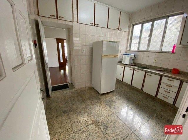 Casa à venda com 3 dormitórios em Centro, Barra mansa cod:17235 - Foto 12