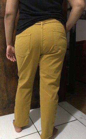 Calça jeans Clochard MOB. - Foto 3