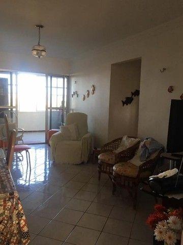 Apartamento à venda, 89 m² por R$ 160.000,00 - Prainha - Aquiraz/CE - Foto 7