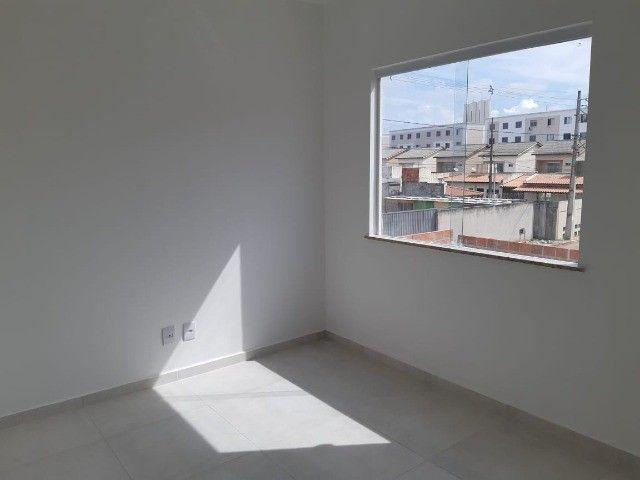 Casa em Condomínio para aluguel - Abrantes - Camaçari - Foto 3