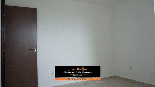 Apartamento no Bessa de 03 quartos sendo 02 suites - Foto 14