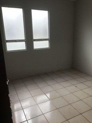 Apartamento Rua Professora Geni Leite Bairro Cidade Nova- Imobiliária Metrópole - Foto 5