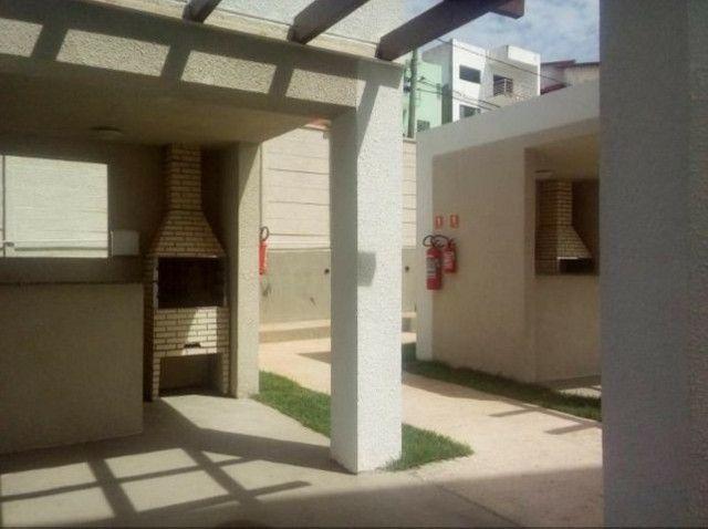 2/4 - Residencial Vila Atlântica em Lauro de Freitas - Foto 13