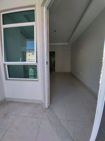 Excelente Casa 03 Quartos na São João Volta Redonda - Foto 3