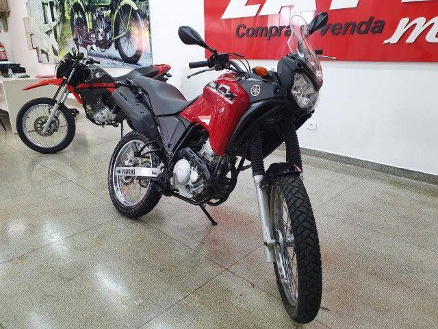 Yamaha Xtz Tenere 250 15/15 - Foto 2