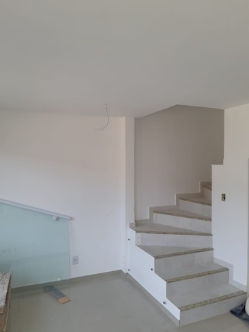 Casa em Condomínio para aluguel - Abrantes - Camaçari - Foto 6