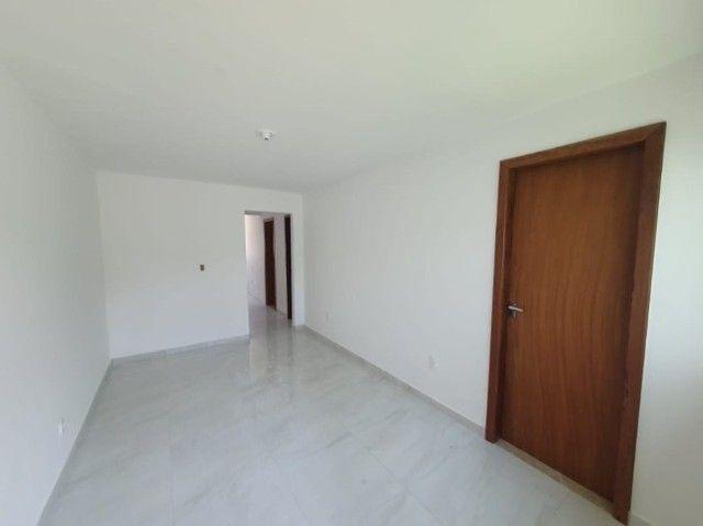 Casa 2 quartos com suite  - Foto 6