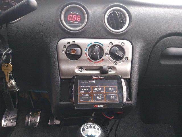 Celta turbo  - Foto 5