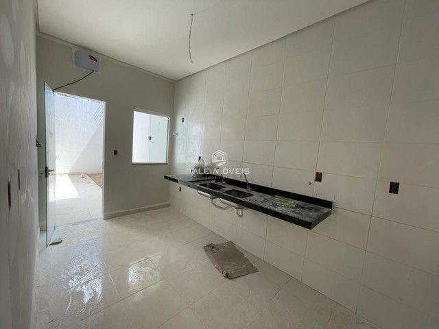 Casa em Juazeiro (V253) - Foto 4