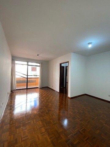 Apartamento para alugar com 2 dormitórios em Zona 07, Maringa cod:01170.001 - Foto 2