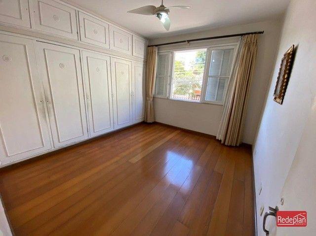 Casa à venda com 3 dormitórios em Centro, Barra mansa cod:17235 - Foto 20