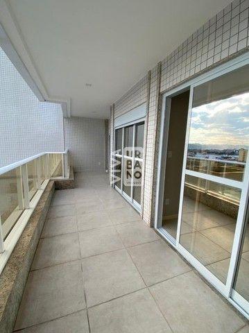 Viva Urbano Imóveis - Apartamento na Colina/VR - AP00315 - Foto 3