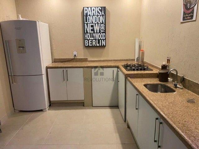 Apartamento à venda com 3 dormitórios cod:RC1049 - Foto 6