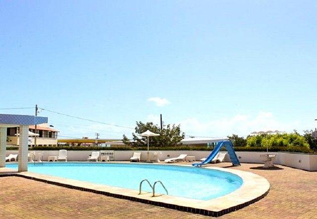 Apartamento à venda, 80 m² por R$ 350.000,00 - Porto das Dunas - Aquiraz/CE - Foto 11