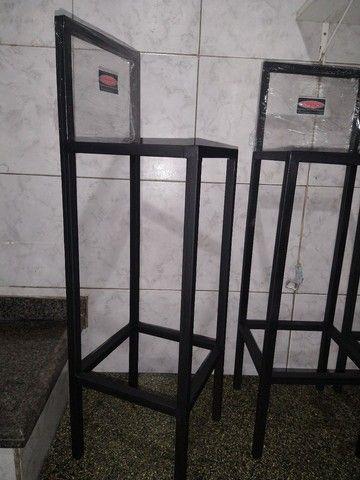 BANQUETAS R$ 120 uni BARATINHO - Foto 3