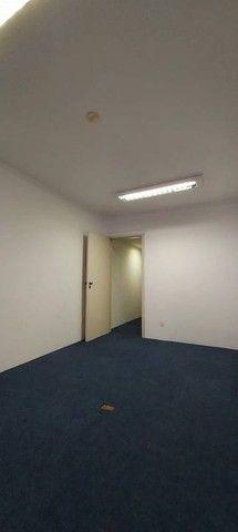 Sala para venda com 30 metros quadrados  em Comércio - Salvador - Bahia - Foto 4