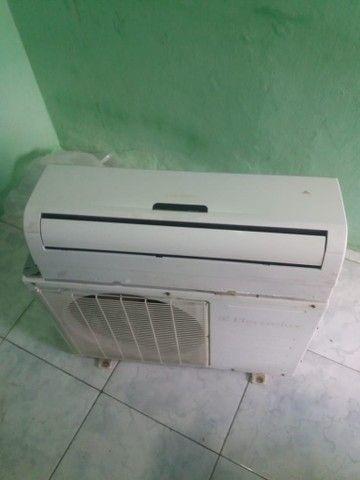 Ar-condicionados de 9 e 12 mil BTUs - Foto 3
