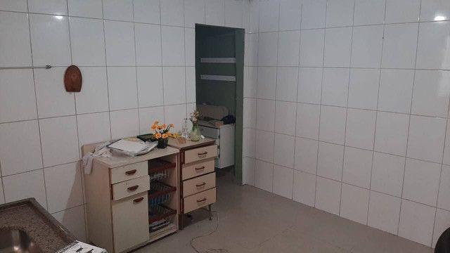 Alugo casa a 50m POUPAKI  TIQUATIRA - Foto 2