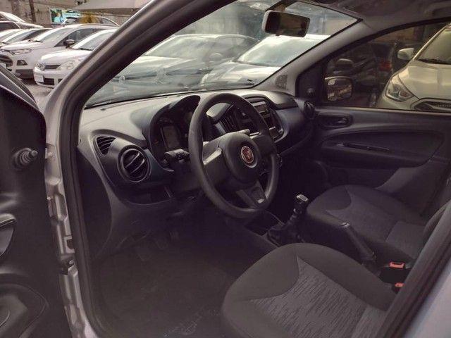 Fiat Uno Drive 1.0 Completo - Foto 3