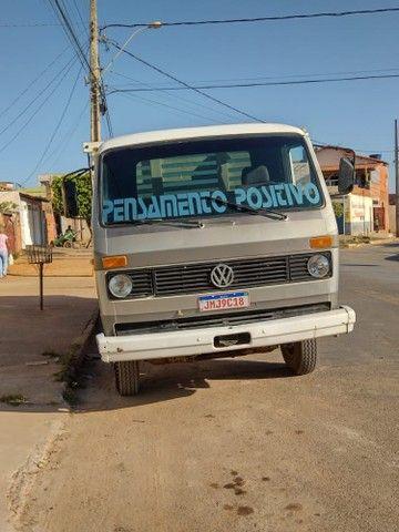 Caminhão 6.90    43,000 - Foto 2