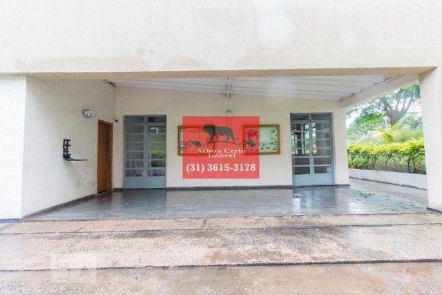 Apartamento com 2 quartos em 75m2 à venda no bairro Santa Amélia em BH - Foto 4