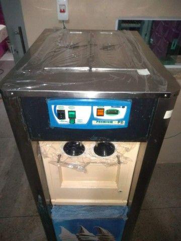 Máquina de Sorvete - Foto 5