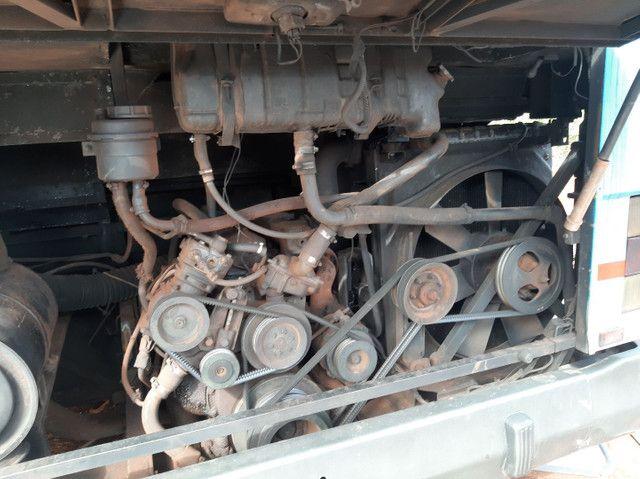 Motor 16 20