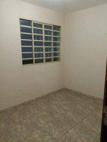 Apartamento para alugar com 3 dormitórios em Maria helena, Belo horizonte cod:368 - Foto 9