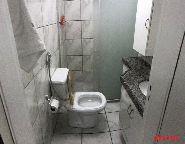 Apartamento à venda, 80 m² por R$ 350.000,00 - Porto das Dunas - Aquiraz/CE - Foto 7
