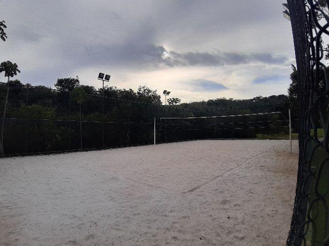 Lote 800m² Cond. Ilha dos Pássaros Praia do Forte / Litoral Norte / Estrada do Coco - Foto 12