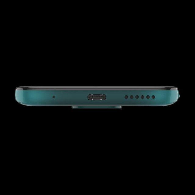 MOTO G9 64 GB LACRADO - Foto 5