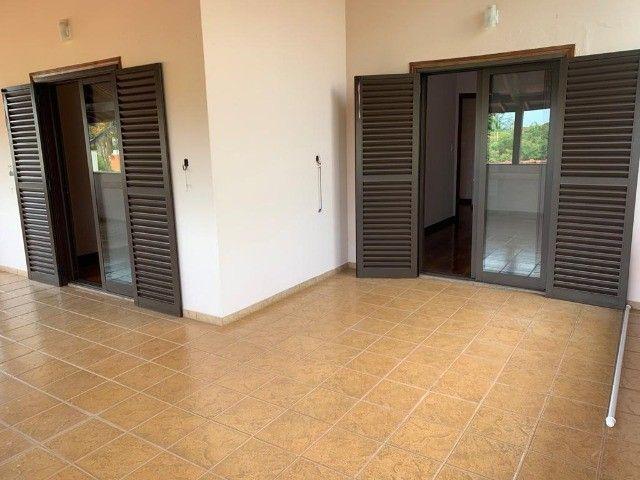 Casa a venda em Campinas, Condomínio fechado, 3 dormitórios, sendo 1 suíte master - Foto 13
