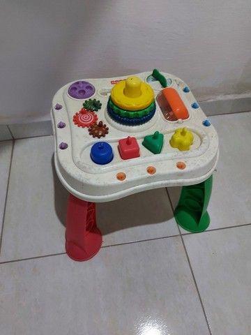 Poltrona game infantil  - Foto 2