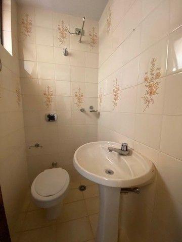 Apartamento para alugar com 2 dormitórios em Zona 07, Maringa cod:01170.001 - Foto 10