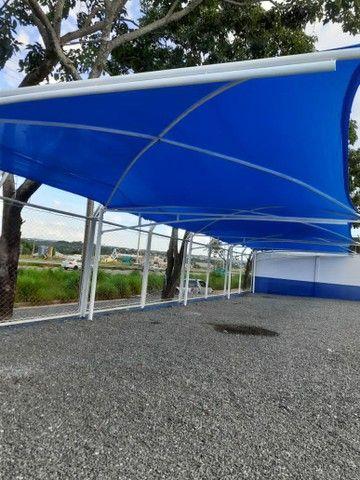 Tendas - Foto 3