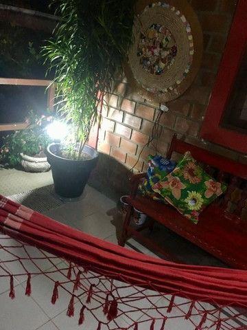 Excelente casa fora de condomínio em Gravatá, Bairro nobre, asfalto na porta - Foto 2